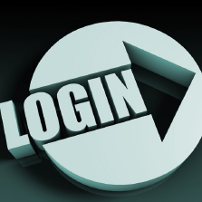 sr-login