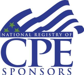 CEU and CPE Courses in Houston